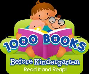 delray-beach-public-library-children-1000-books-before-kindergarten-logo