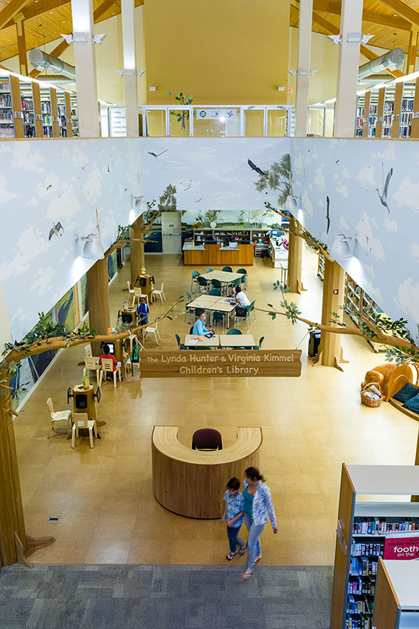 delray-beach-public-library-children-img-1