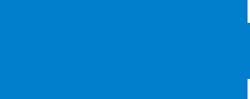 delray-beach-public-library-hoopla-logo