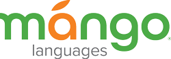 delray-beach-public-library-mango-languages