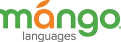 delray-beach-public-library-mango-languages