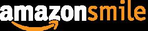 delray-beach-public-library-partners-amazon-logo