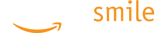 delray-beach-public-library-partners-amazon-logo