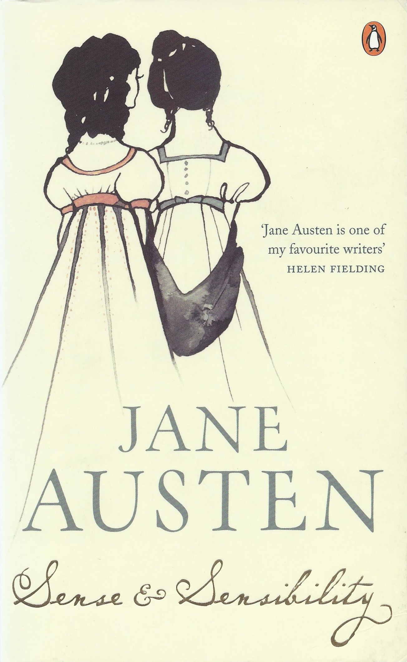 how does austen present marriage within How society viewed love and marriage in pride and prejudice by jane austen - how society viewed love and marriage in pride and prejudice by jane austen jane austen was born in 1775 and spent most of her life in the countryside in a village called steventon, hampshire.