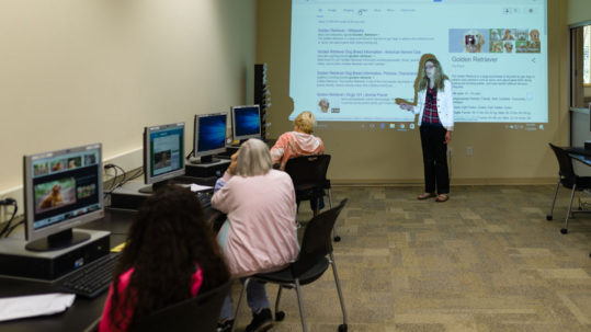 delray-beach-public-library-adult-classes-img-1