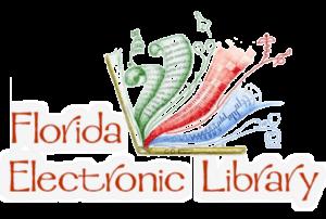 delray-beach-public-library-florida-electronic-library-logo