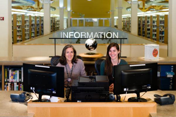delray-beach-public-library-home-slider-1b