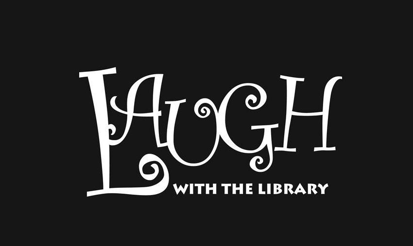 Laugh Logo
