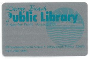 DBPL-card-4