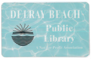 DBPL-card-5