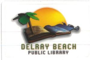 DBPL-card-6
