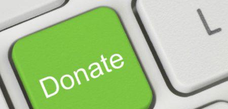 Donate-660x216