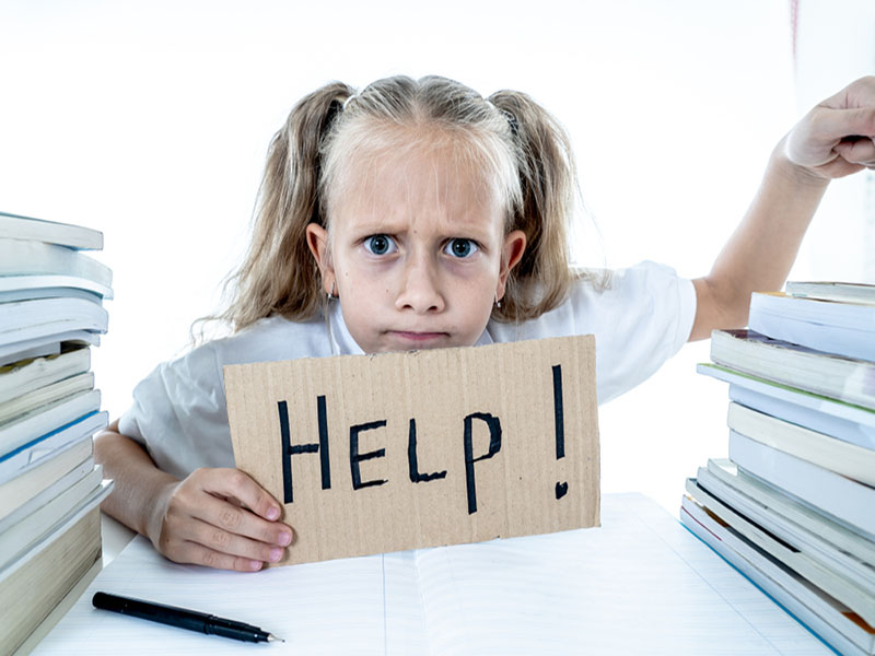 Free help with homework free resume pdf format