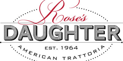 roses daughter logo final color