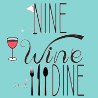 Nine.Wine.Dine.Square.v3